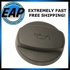For Mercedes Benz Maybach Sprinter Engine Oil Cap w/ Gasket NEW FREE SHIPPING!