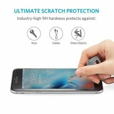 Anker Screen Protectors for iPhone 6