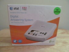 Vintage A T &T Digital Answering System