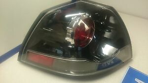 2008 2009 PONTIAC G8 GT GXP BASE  DRIVER SIDE TAIL LAMP GENUINE GM