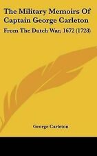 Military, War Hardcover Non-Fiction Books in Dutch