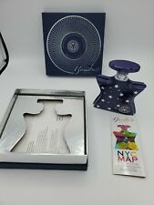 Bond No. 9 Nuits De Noho NYC 3.3 / 3.4 oz EDP Perfume for Women Brand New In Box