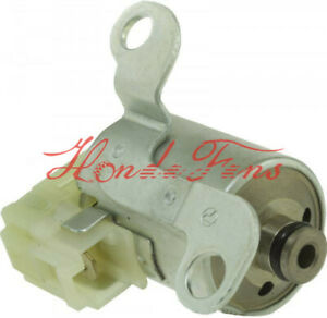 Transmission Shift Solenoid For 83-01 Toyota Camry Celica MR2 Solara 85420-32041