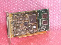 CANON VXP VIDEO CARD PN 45002816   45001076  PCBA,MX BOX PERSONALITY