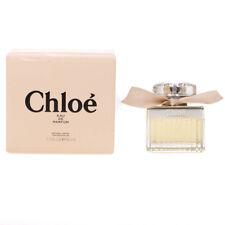 Chloe Signature 50ml Eau De Parfum