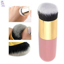 New Women Best Top Chubby professional Makeup brush Foundation cosmetic salon