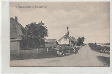 More details for b82118  st maartensvlotbrug kanaalweg 2 netherland  front back image