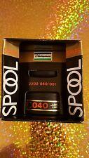 Vintage Shakespeare sigma spare spool 2200-040-001
