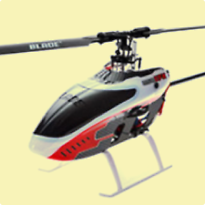 Helicopter Models & Kits