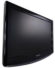 Samsung 58,4 cm (23 Zoll) Fernseher LCD FLAT mit HDMI Scart Chinch Sinch S-Video