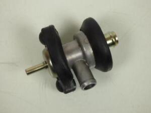 Abgasreinigung origine Roller Suzuki 125 Burgman 2003-2006 18517 Gebraucht