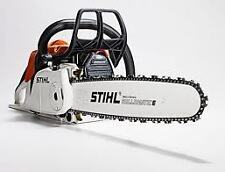sthil chainsaw workshop  manuals and parts list 100s of them