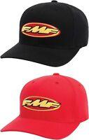FMF The Don Hat -  Mens Lid Cap