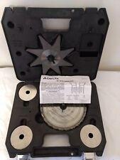 "New in Case Delta 35-7670 Dado Kit 8"" Blades 20 Pieces"
