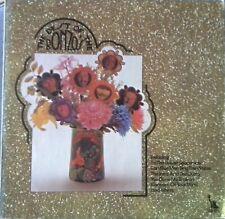 Bonzo Dog Doo-Dah Band / The Best Of The Bonzo's lp uk 1969 very good+ lp vinyl