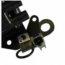 Ignition Coil fits Dodge Verna Hyundai Accent