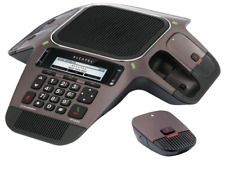 Alcatel Conference IP1850