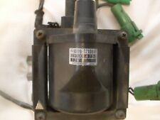 #131100-34401983 Toyota Hilux And Celica 22R L4 Ignition Igniter Module & Coil