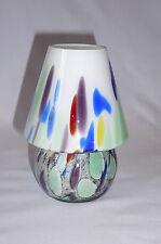 Kerzenhalter & Leuchter