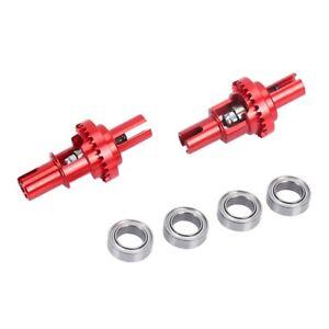 for Wltoys K929 K939 K969 K979 K989 K999 1/28 Scale RC Car Spare Parts K989-26P2