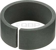 """Wheels Manufacturing Shim for 1-1/4"""" Derailleur on 1-1/8"""" Seat Tube"""