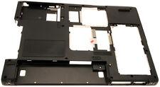 Original Acer Notebook Gehäuse Unterteil / COVER LOWER Aspire 5000 Serie