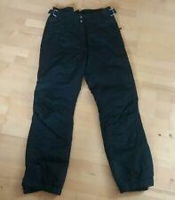 Winter SCHOFFEL Venturi  WMN Pants, size 40, code 22(D)