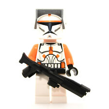 LEGO® Star Wars - Commander Cody Clone aus 7959 **NEU** Klon