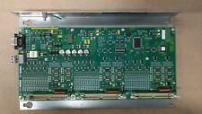 Siemens 6fc5611-0ca01-0aa0