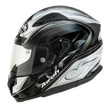 Motorrad-Helme aus Kevlar für Männer Airoh