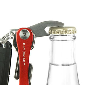Keysmart Bottle Opener Accessory