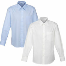 Cotton Business & Formal Shirts for Men
