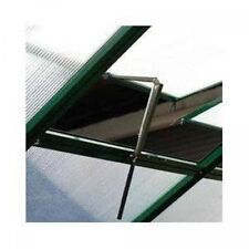 Automatic Greenhouse Vent Opener - Free Shipping