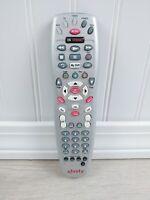 Comcast URC-1067ABC1 On Demand DVR Remote fits C061702 G054603   B17