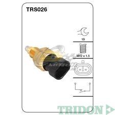 TRIDON REVERSE LIGHT SWITCH FOR Holden Viva 10/05-05/09 1.8L(X18XE, F18DE)