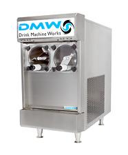 Drink Machine Works Frozen Drink Margarita Daiquiri Machines Model 240