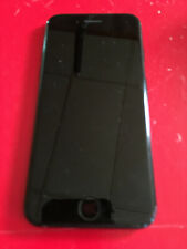 Apple iPhone 7 - 128GB - Jet Black (Unlocked)