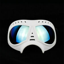 More details for hot sunglasses dog windproof waterproof pet goggles glasses eye protection