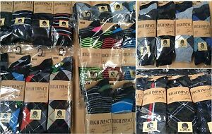 480 PAIRS OF MENS SOCKS SIZE 6-11 WHOLESALE JOB LOT CAR BOOT HOT CLEARANCE SALE