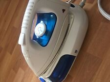 Kingavon Home And Leisure Steam Generator Iron