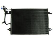 AUDI A4 95-98 VW PASSAT B5 97-00 RADIATEUR CLIMATISATION CONDENSEUR 8D0260401A