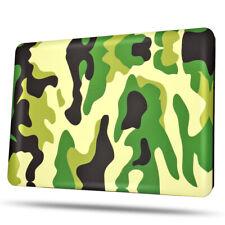 "Plastic Matte Hard Shell Protective Case Cover for Apple MacBook Pro 13"" Retina"