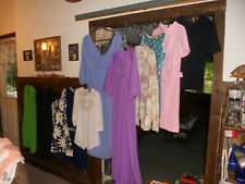 11 piece Lot Women's Vintage Clothing