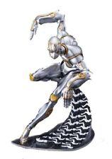 Di Molto Bene Statue Legend JoJo`s Bizarre Adventure Part 4 Enigma Second Figure