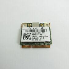 DELL INSPIRON 400 ZINO HD WIFI CARD 0KVCX1 KVCX1