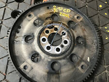 2011 JEEP COMPASS 2.0 CRD FLYWHEEL 2011-ON