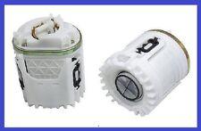 Pompe à essence Ford Galaxy 2.0 - 2.3 - 2.8