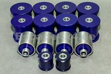 Bushing Set Landrover Discovery II OFF ROAD