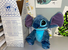 Build-A-Bear Disney Lilo & Stitch 6-In-1 Sounds Online Exclusive New