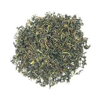 Chinese Herb Dandelion Tea Pu Gong Ying 蒲公英茶叶 6 oz 170gm